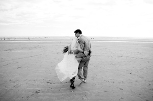 West Wittering 2008